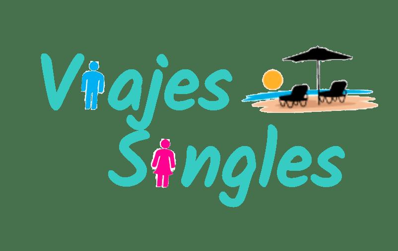 logotipo-viajessingles
