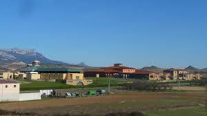 Bodegas Vivanco
