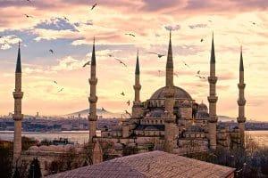 turquia estambul en viajes single para viajar