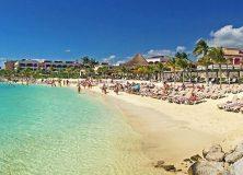 Riviera Maya, destino de ensueño