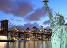 Nueva York 5 fotos que debes hacer al viajar