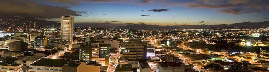 Viajes Single a Costa Rica