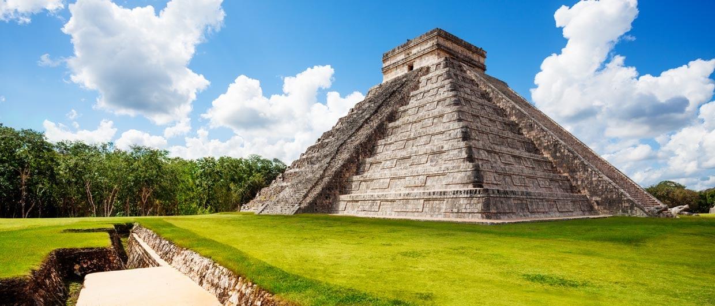 Viajes Single Riviera Maya y consejos caribe