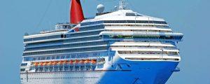 imagen de cruceros que no van a cataluña