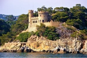 turismo single en la costa brava