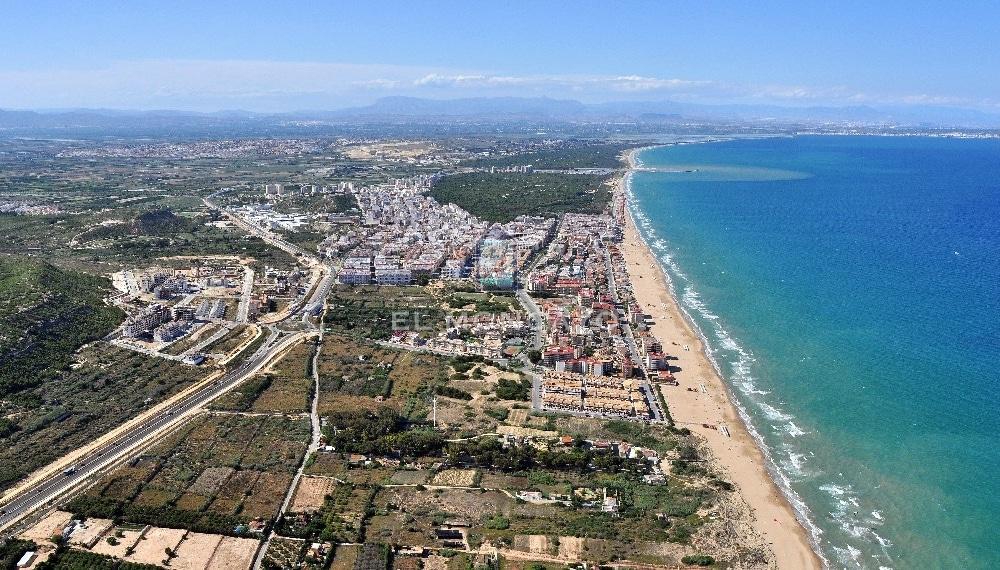Fin de Semana Viajes SIngle San Juan 2018
