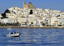 Verano Viajes Single Alicante 2018 Julio y Agosto