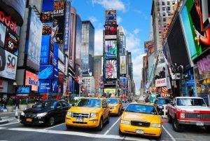 nueva york viaje single 2019 agencia