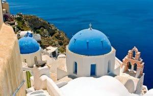 crucero islas griegas 2018 viajes single