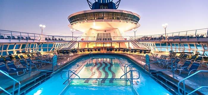 Crucero Mediterraneo Low Cost Viajes Singles 2019