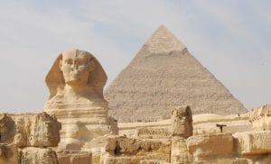 viajes singles egipto 2019