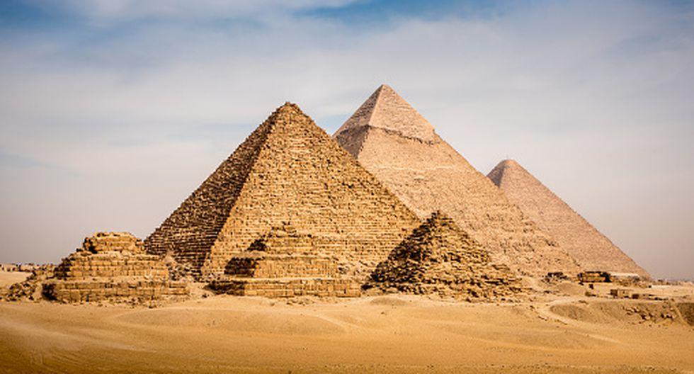 Fin de año 2019 a Egipro Viajes single de oferta