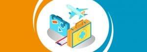 beneficios seguros en los viajes singles 2020